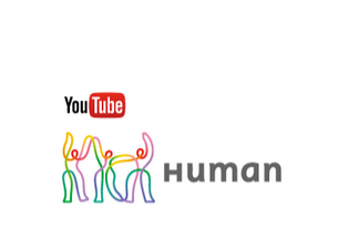 Human Group Channel