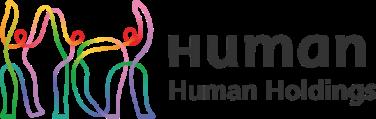 Human Holdings Co., Ltd.